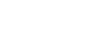 חן אלוני - איפור ועיצוב שיער